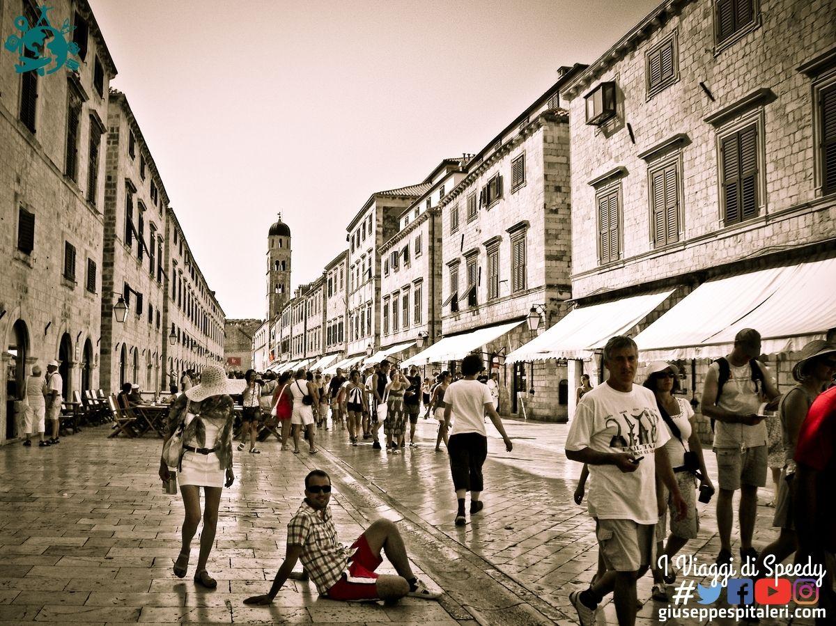 dubrovnik_croazia_bis_www.giuseppespitaleri.com_023