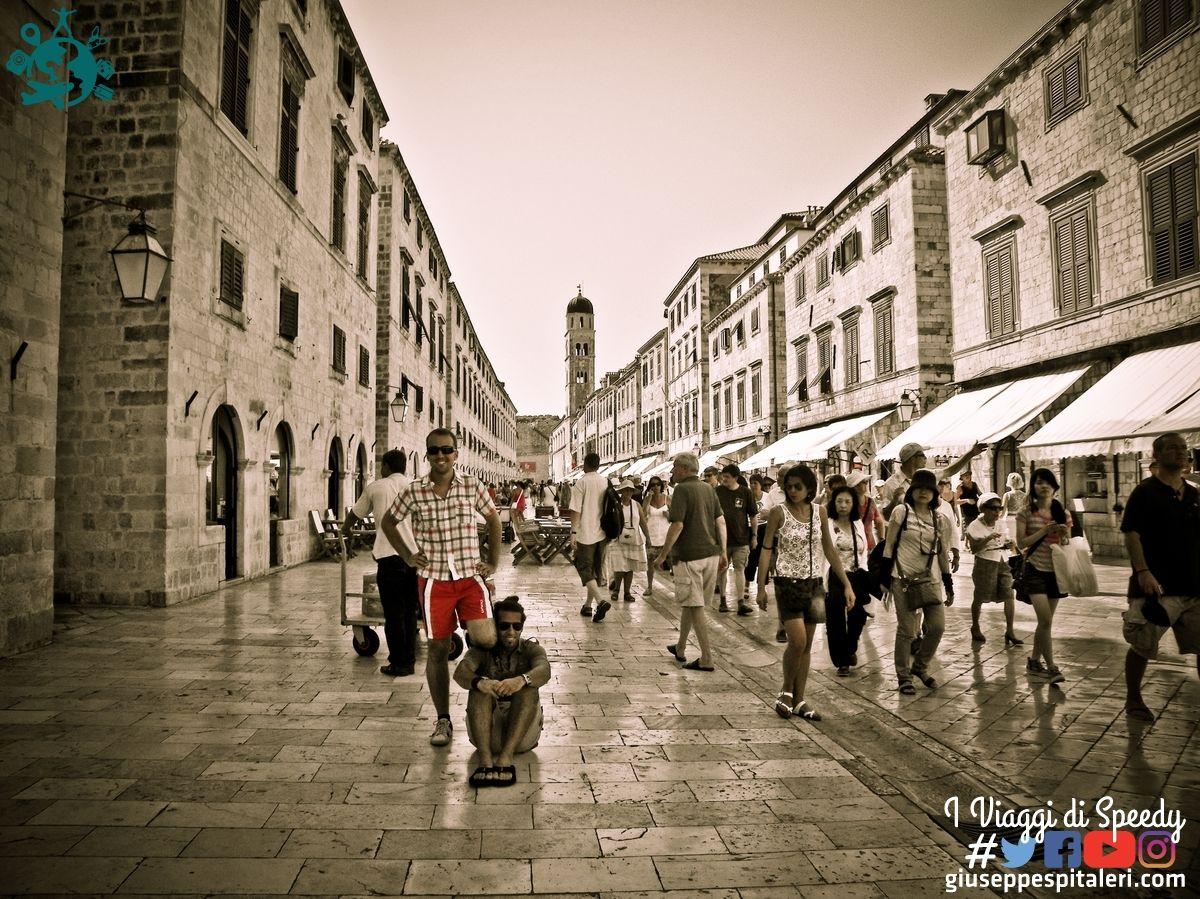 dubrovnik_croazia_bis_www.giuseppespitaleri.com_024