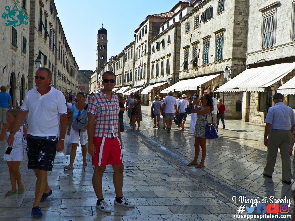 dubrovnik_croazia_bis_www.giuseppespitaleri.com_026