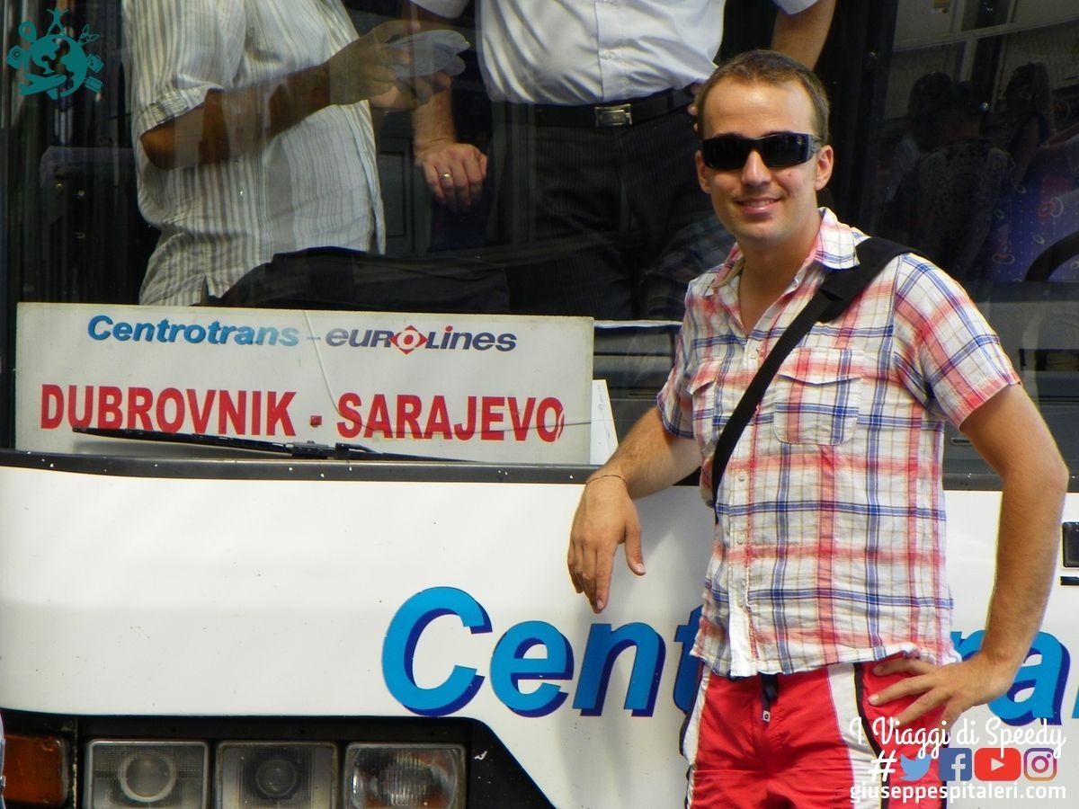 dubrovnik_croazia_bis_www.giuseppespitaleri.com_047