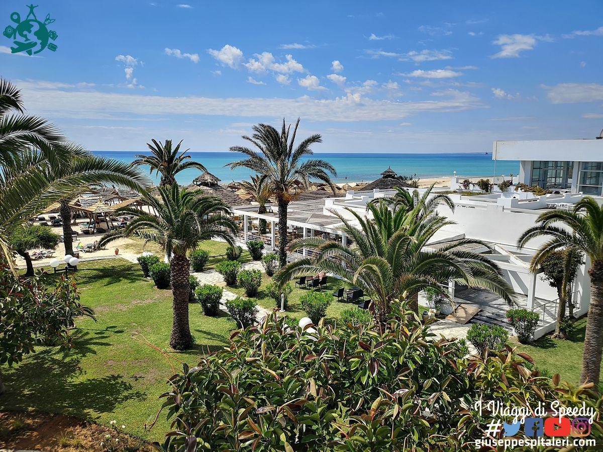 hammamet_tunisia_les_orangers_www.giuseppespitaleri.com_001