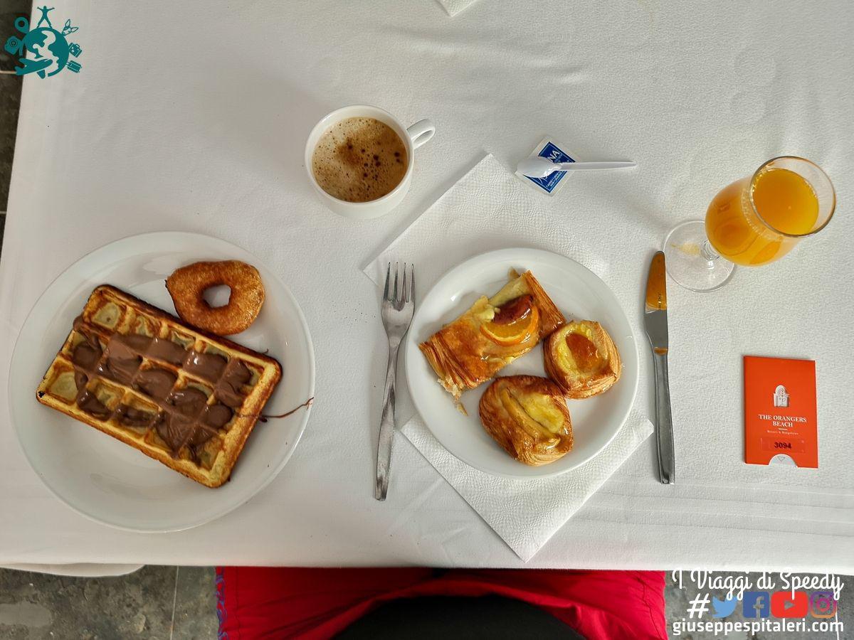 hammamet_tunisia_les_orangers_www.giuseppespitaleri.com_003
