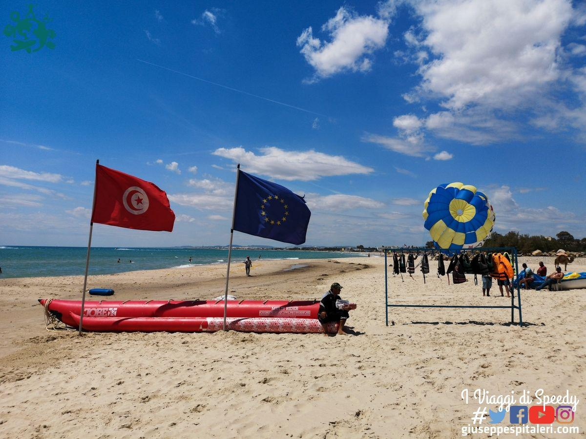 hammamet_tunisia_les_orangers_www.giuseppespitaleri.com_010