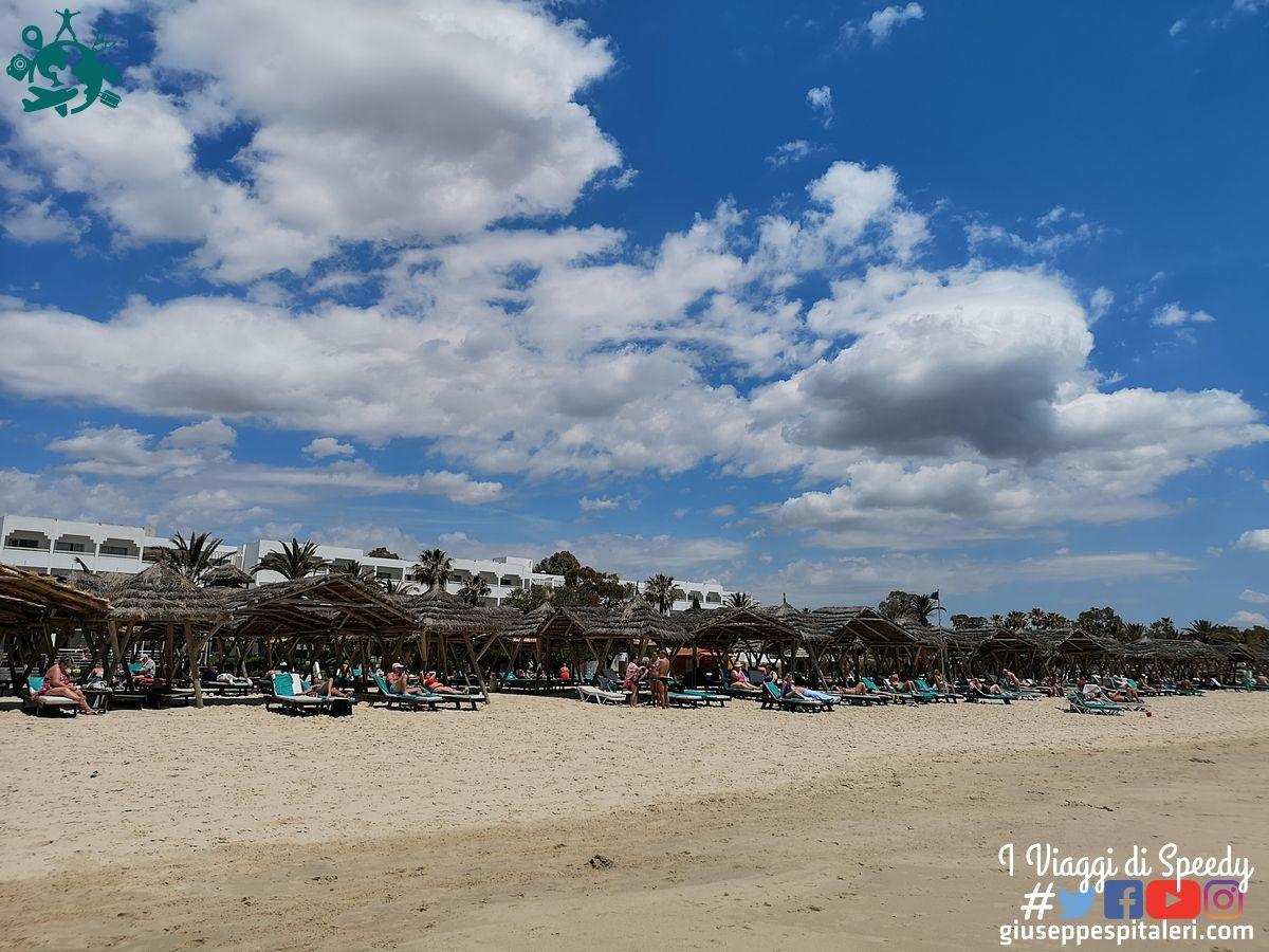 hammamet_tunisia_les_orangers_www.giuseppespitaleri.com_013