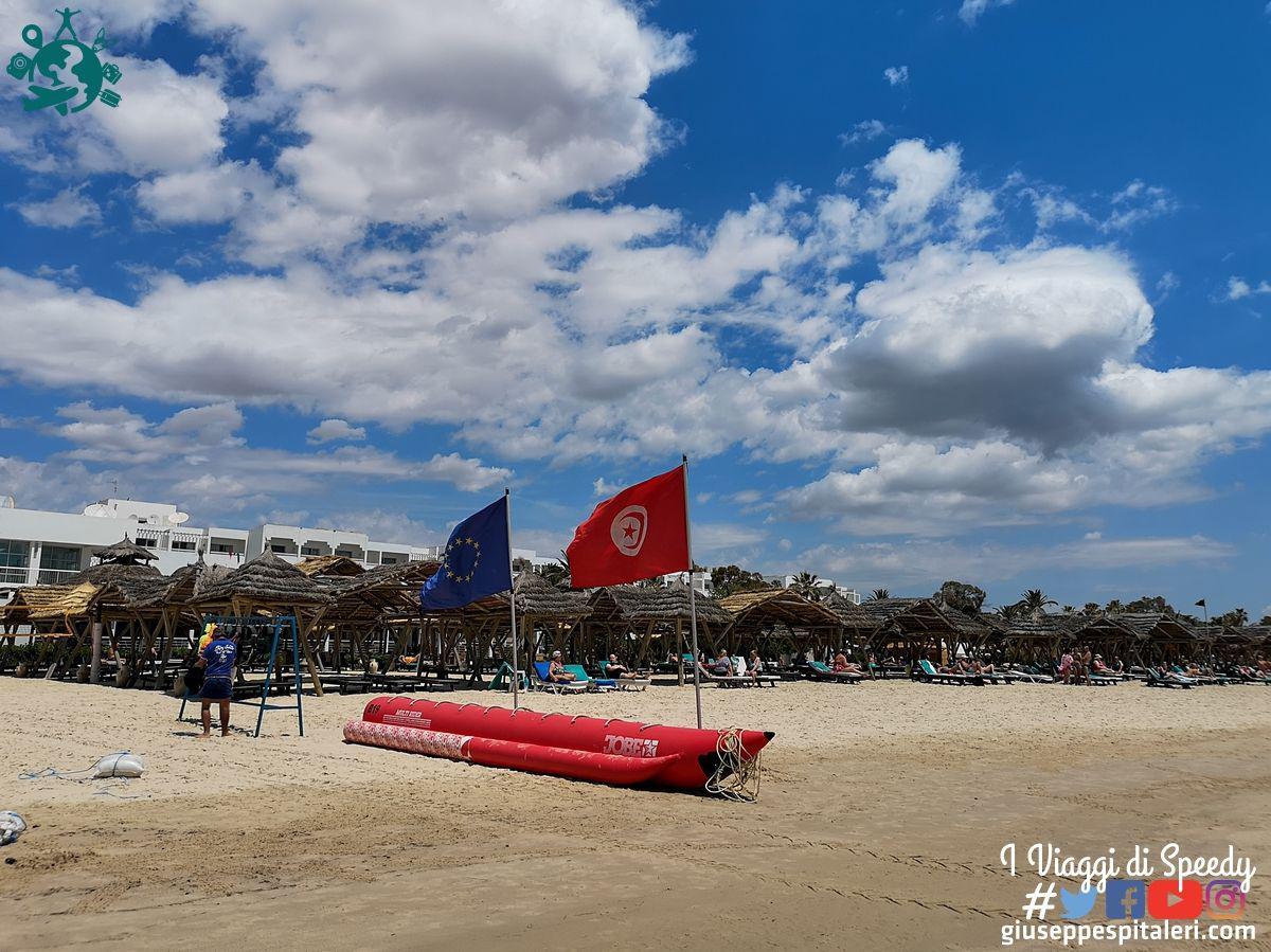 hammamet_tunisia_les_orangers_www.giuseppespitaleri.com_014