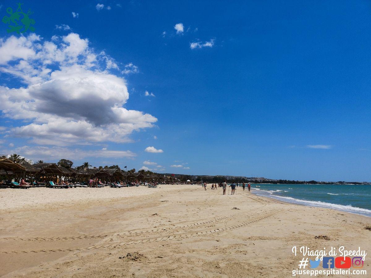 hammamet_tunisia_les_orangers_www.giuseppespitaleri.com_015