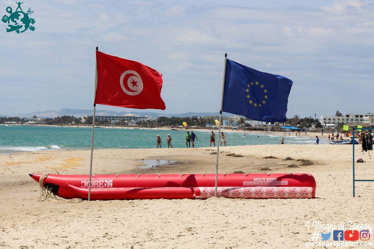 hammamet_tunisia_les_orangers_www.giuseppespitaleri.com_017