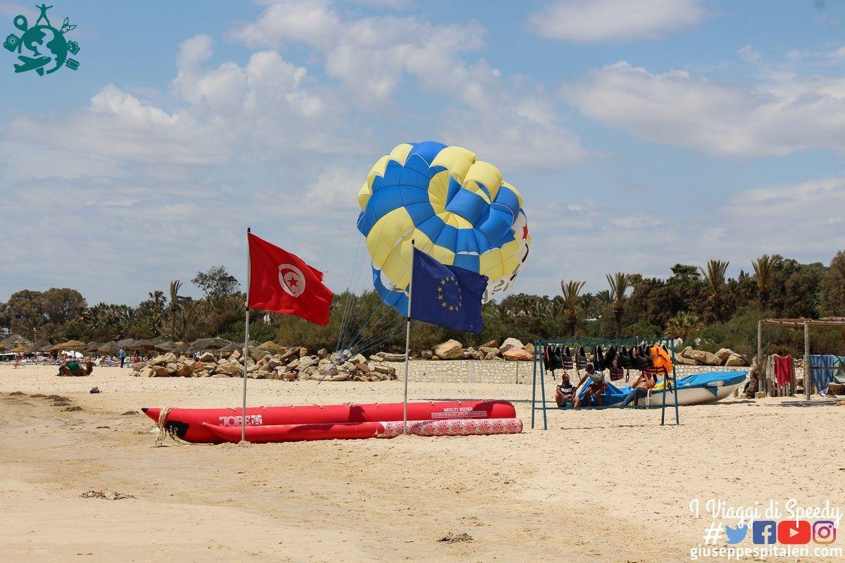 hammamet_tunisia_les_orangers_www.giuseppespitaleri.com_019