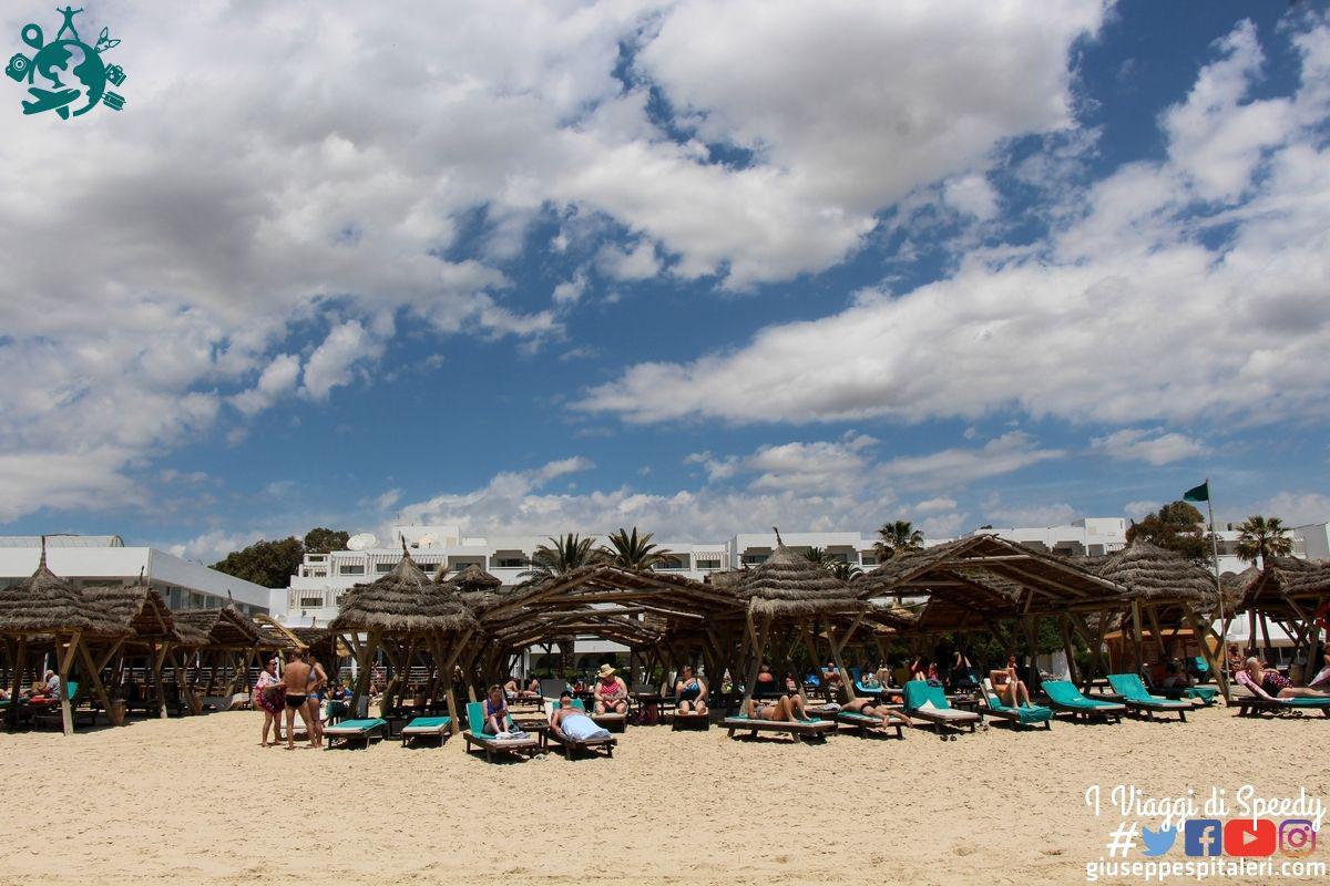 hammamet_tunisia_les_orangers_www.giuseppespitaleri.com_020