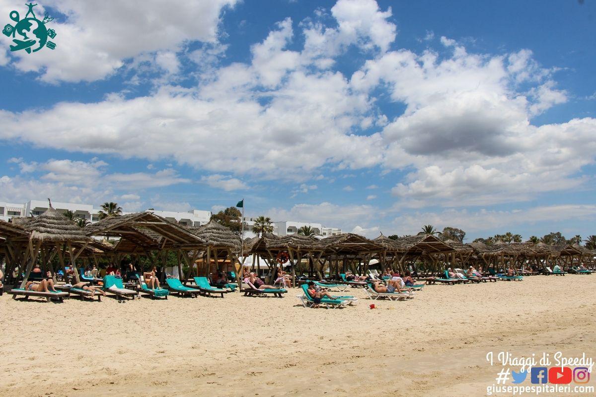 hammamet_tunisia_les_orangers_www.giuseppespitaleri.com_021