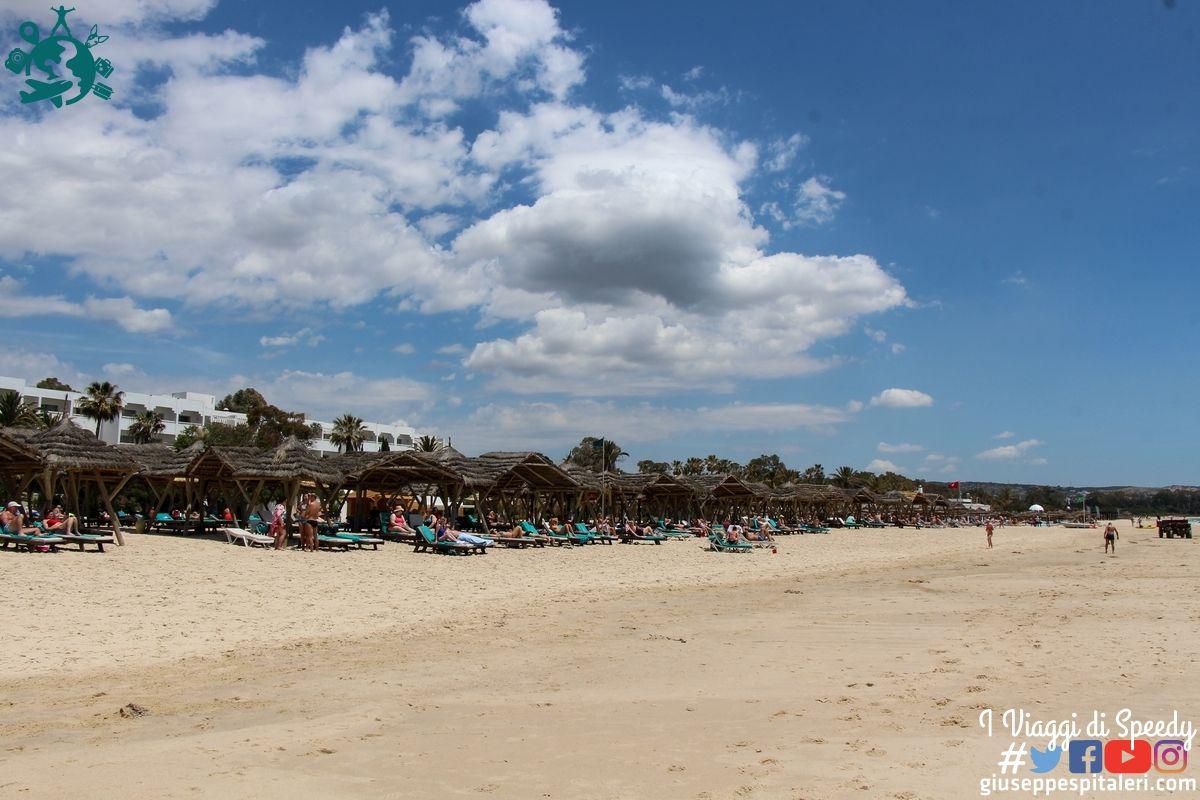 hammamet_tunisia_les_orangers_www.giuseppespitaleri.com_022