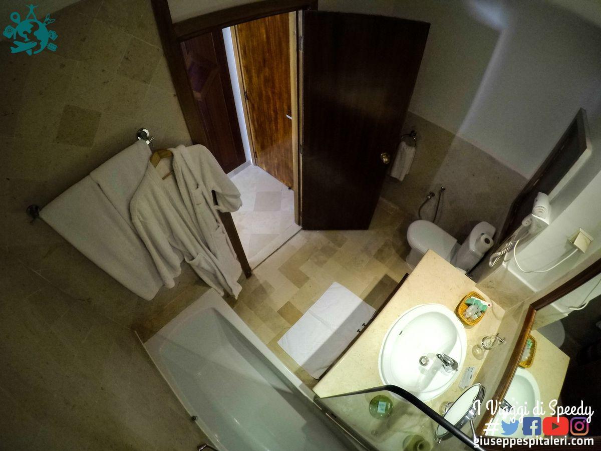 hammamet_tunisia_les_orangers_www.giuseppespitaleri.com_027