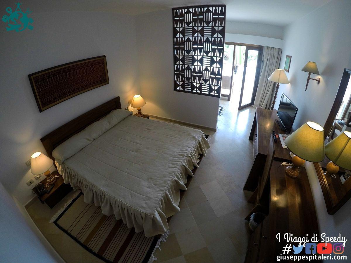 hammamet_tunisia_les_orangers_www.giuseppespitaleri.com_031