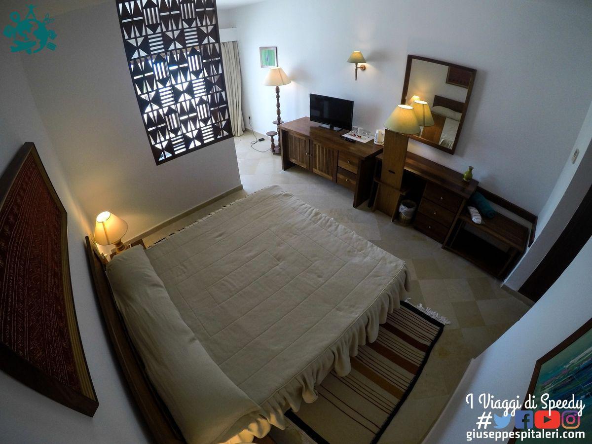 hammamet_tunisia_les_orangers_www.giuseppespitaleri.com_032