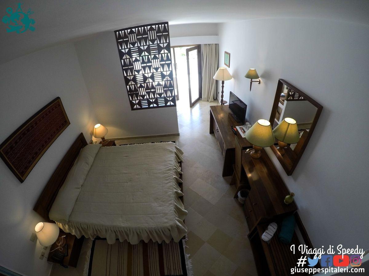 hammamet_tunisia_les_orangers_www.giuseppespitaleri.com_033