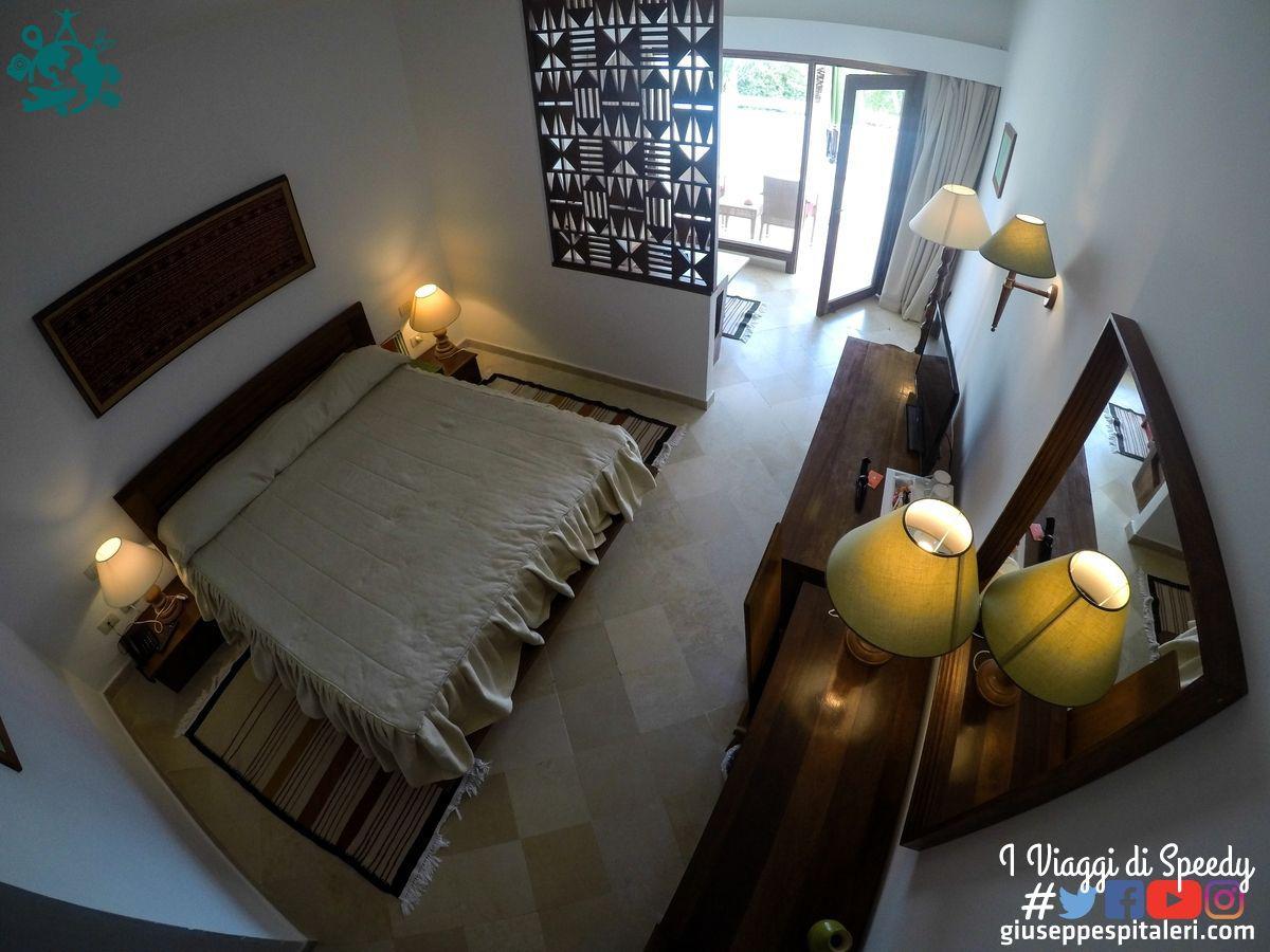 hammamet_tunisia_les_orangers_www.giuseppespitaleri.com_034