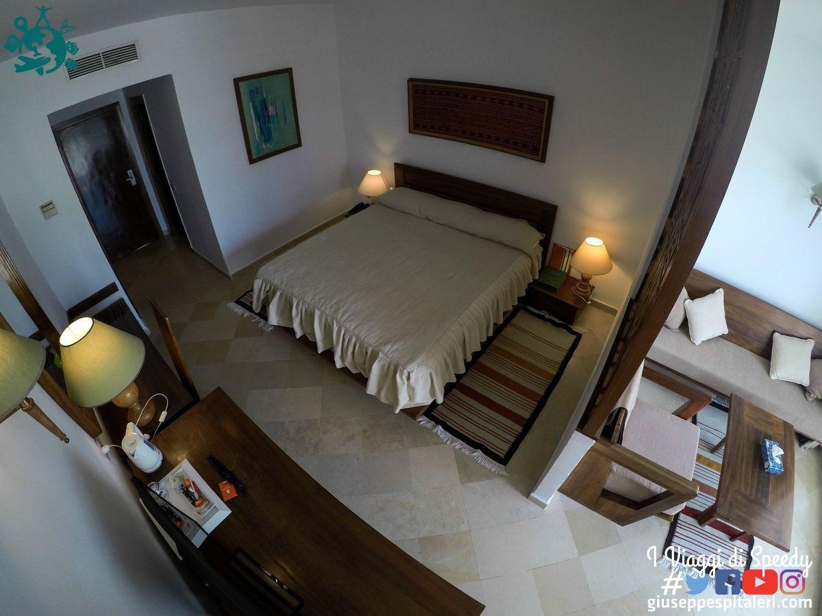 hammamet_tunisia_les_orangers_www.giuseppespitaleri.com_035