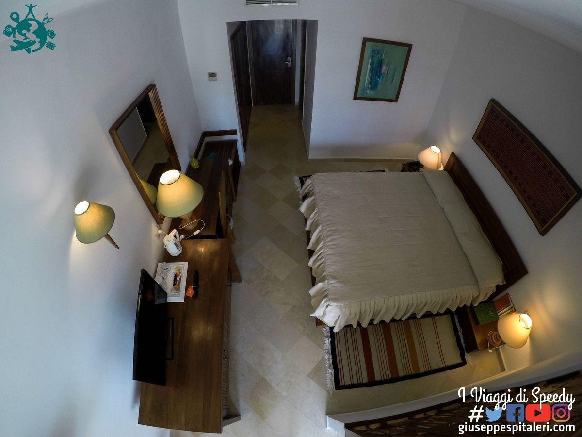 hammamet_tunisia_les_orangers_www.giuseppespitaleri.com_036