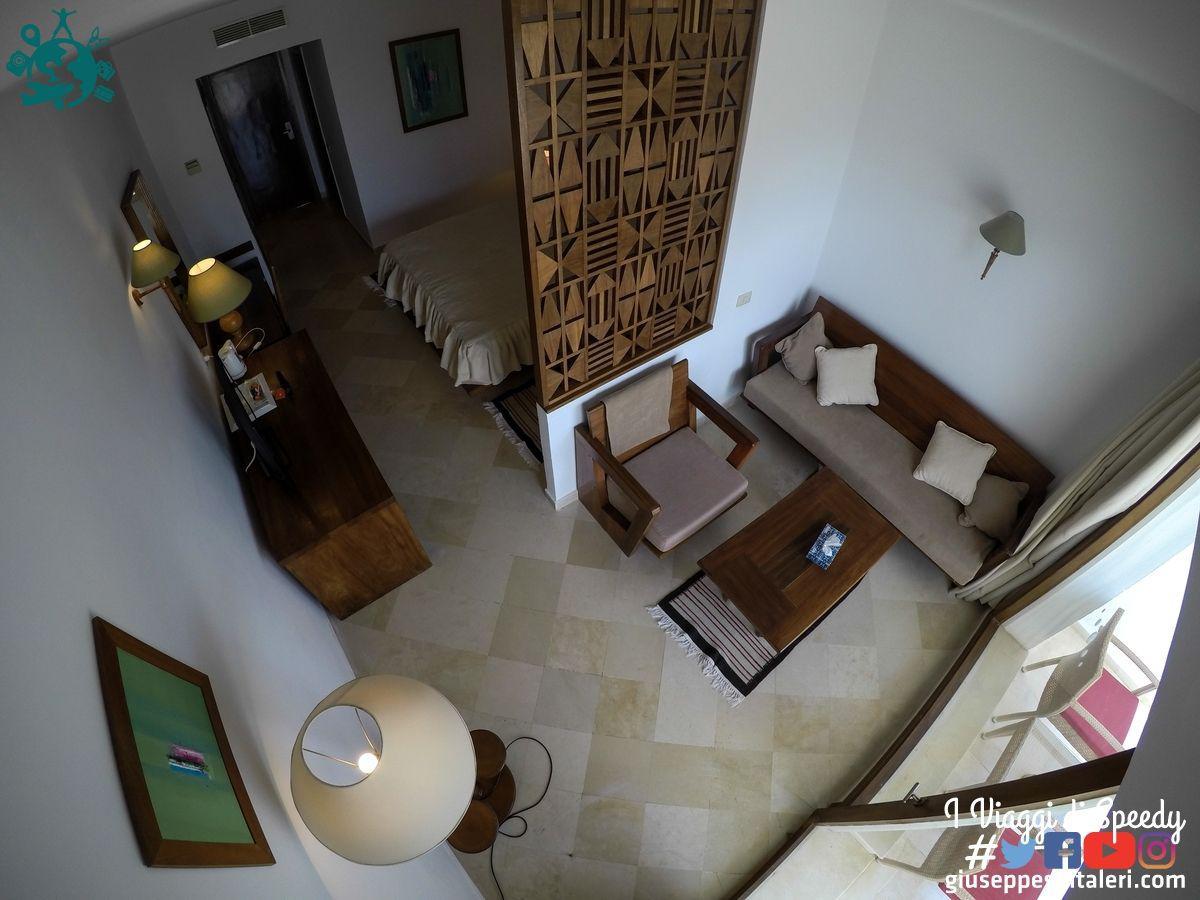 hammamet_tunisia_les_orangers_www.giuseppespitaleri.com_038