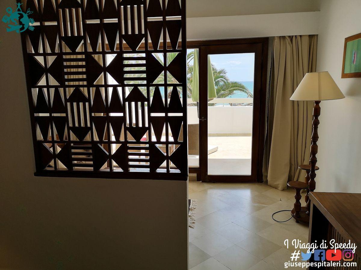 hammamet_tunisia_les_orangers_www.giuseppespitaleri.com_042