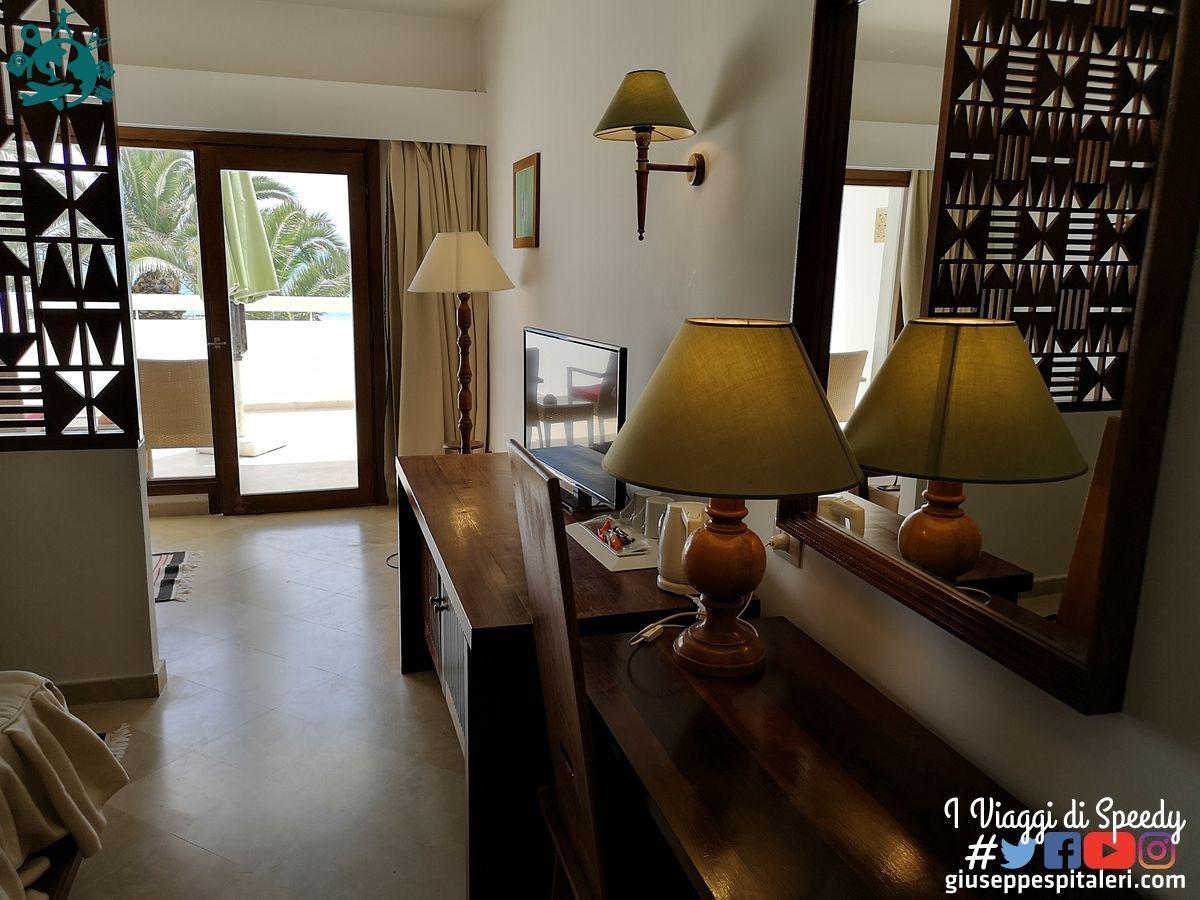 hammamet_tunisia_les_orangers_www.giuseppespitaleri.com_044
