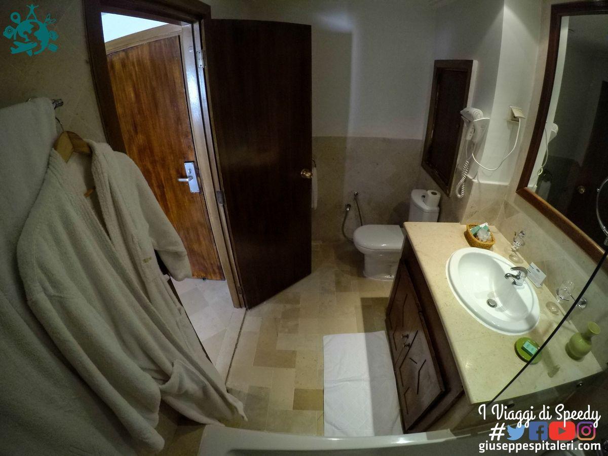 hammamet_tunisia_les_orangers_www.giuseppespitaleri.com_046