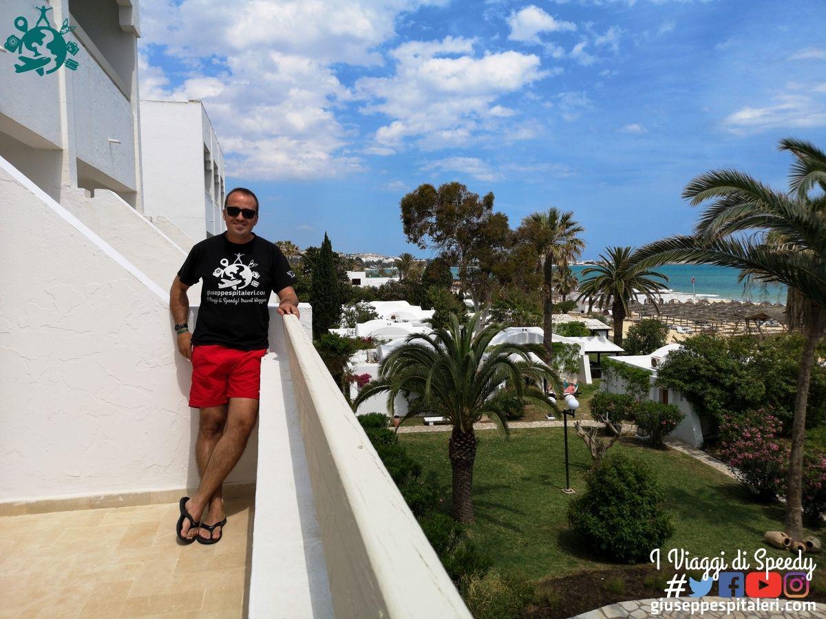 hammamet_tunisia_les_orangers_www.giuseppespitaleri.com_047