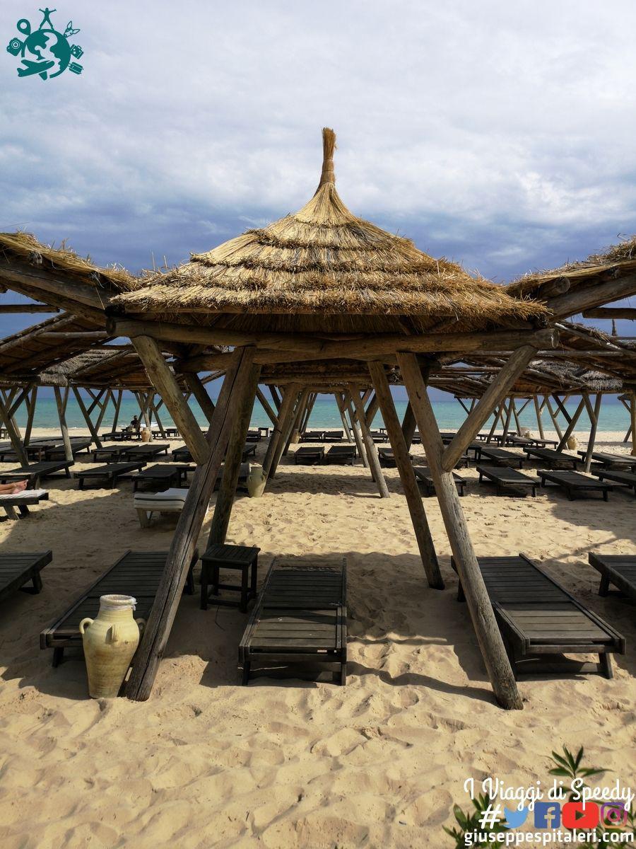 hammamet_tunisia_les_orangers_www.giuseppespitaleri.com_051
