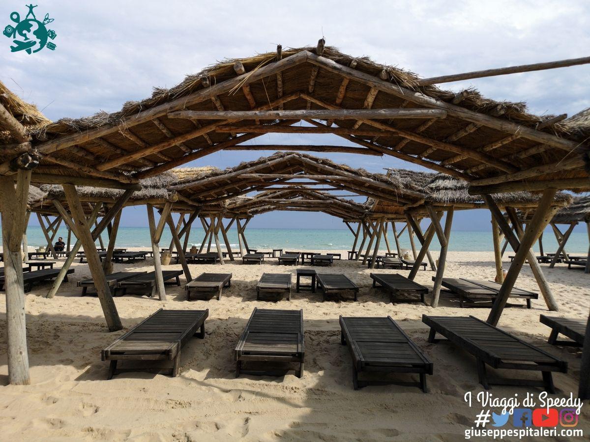 hammamet_tunisia_les_orangers_www.giuseppespitaleri.com_052
