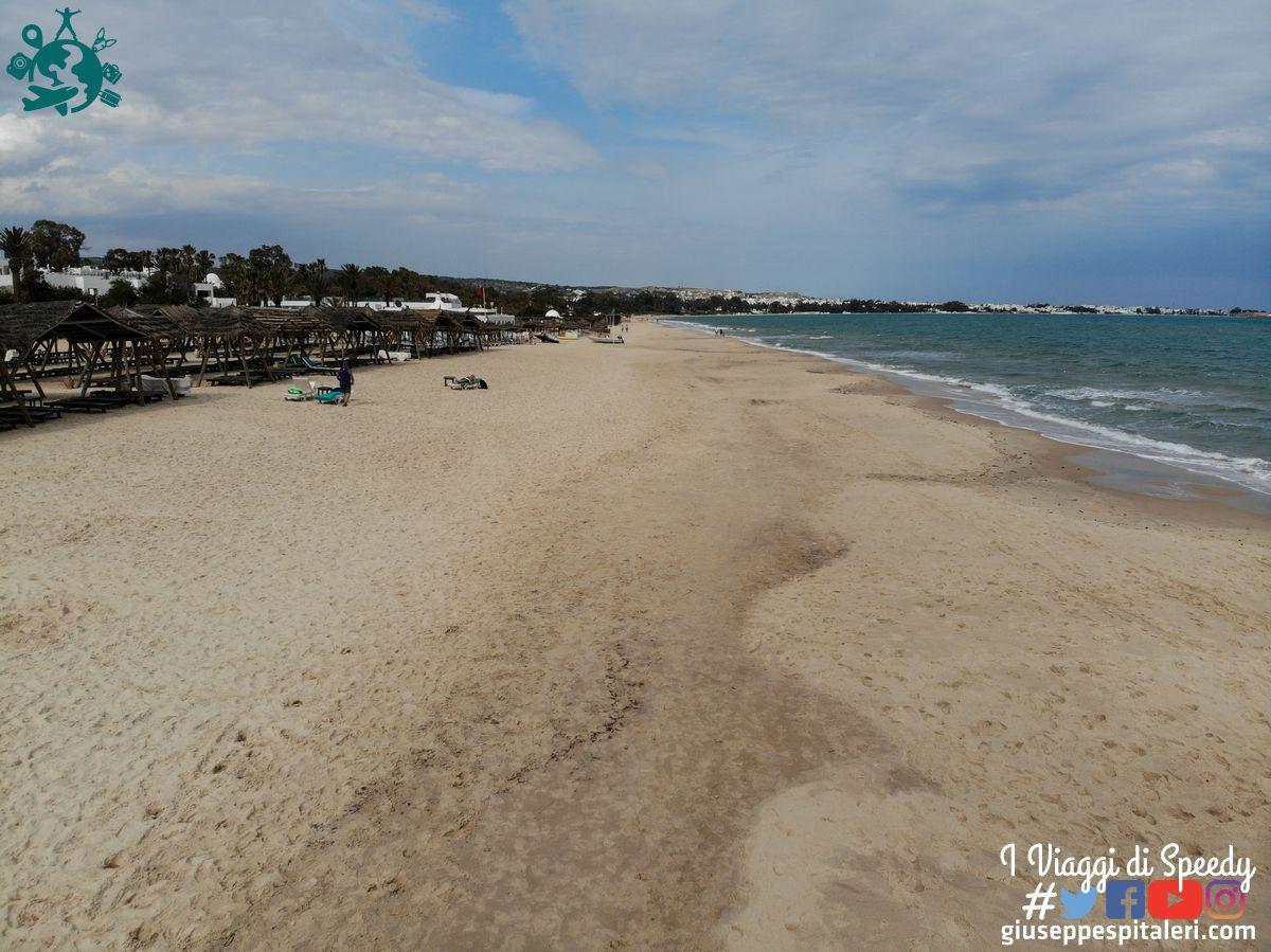 hammamet_tunisia_les_orangers_www.giuseppespitaleri.com_054