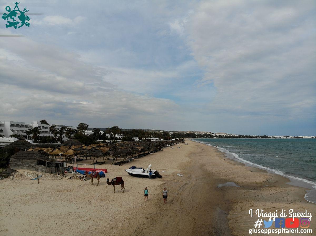 hammamet_tunisia_les_orangers_www.giuseppespitaleri.com_059
