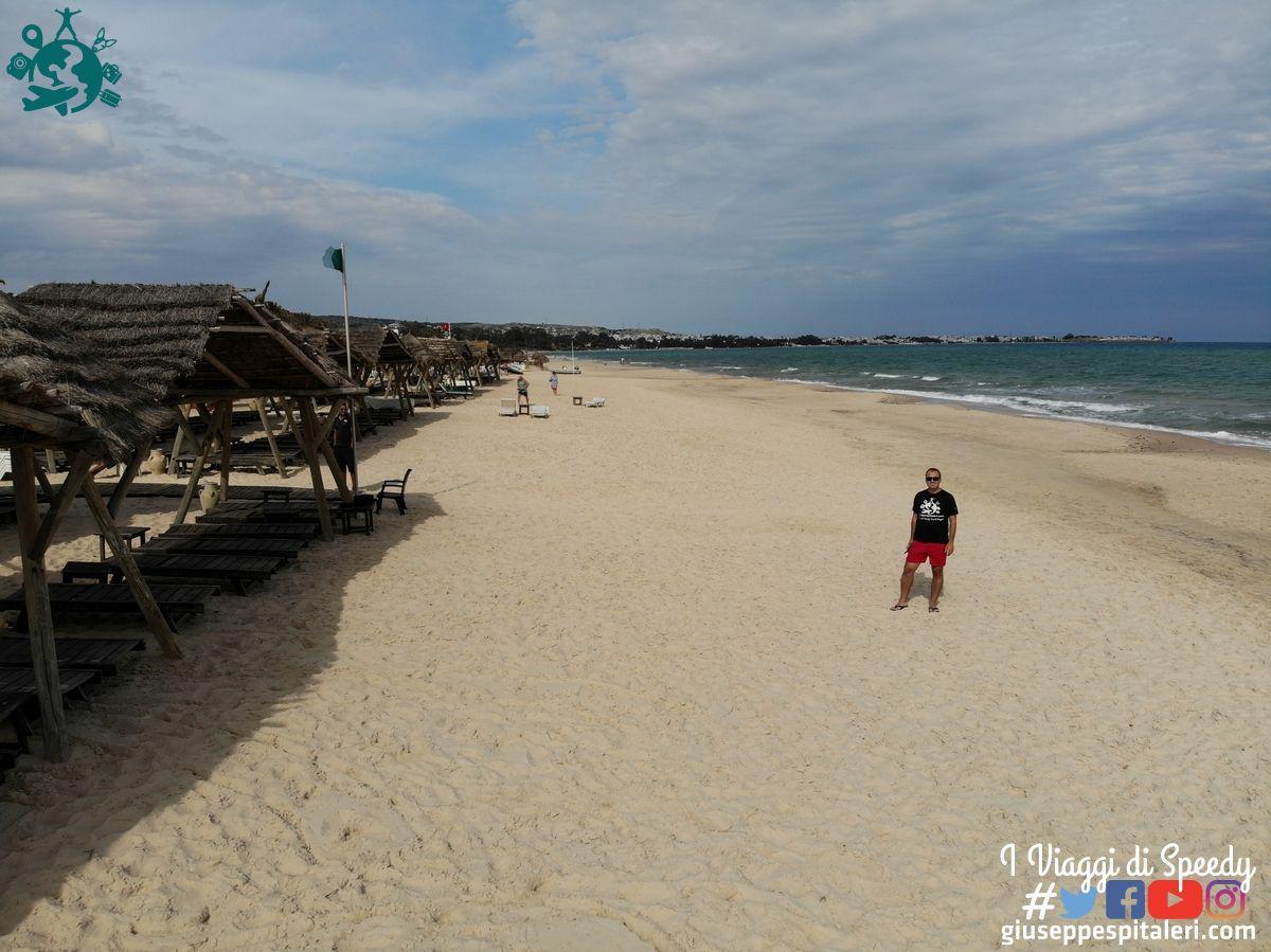hammamet_tunisia_les_orangers_www.giuseppespitaleri.com_060