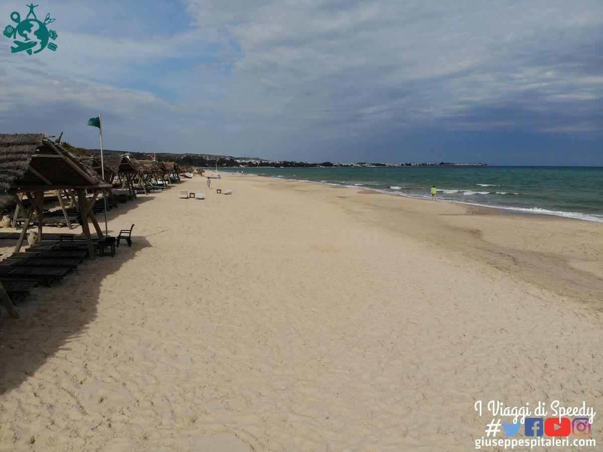 hammamet_tunisia_les_orangers_www.giuseppespitaleri.com_061