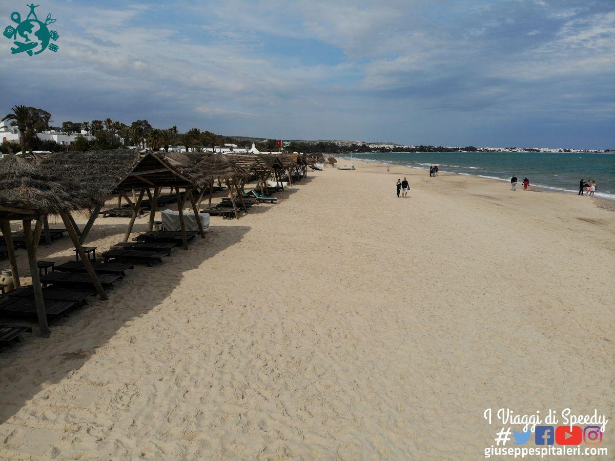 hammamet_tunisia_les_orangers_www.giuseppespitaleri.com_062