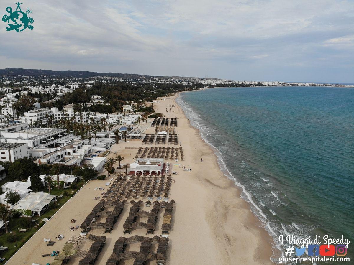hammamet_tunisia_les_orangers_www.giuseppespitaleri.com_063
