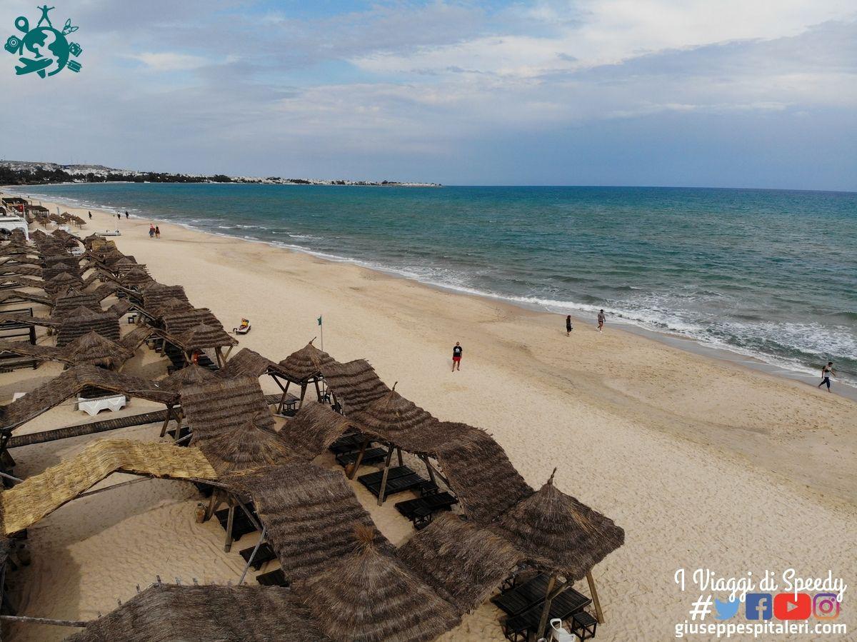 hammamet_tunisia_les_orangers_www.giuseppespitaleri.com_065