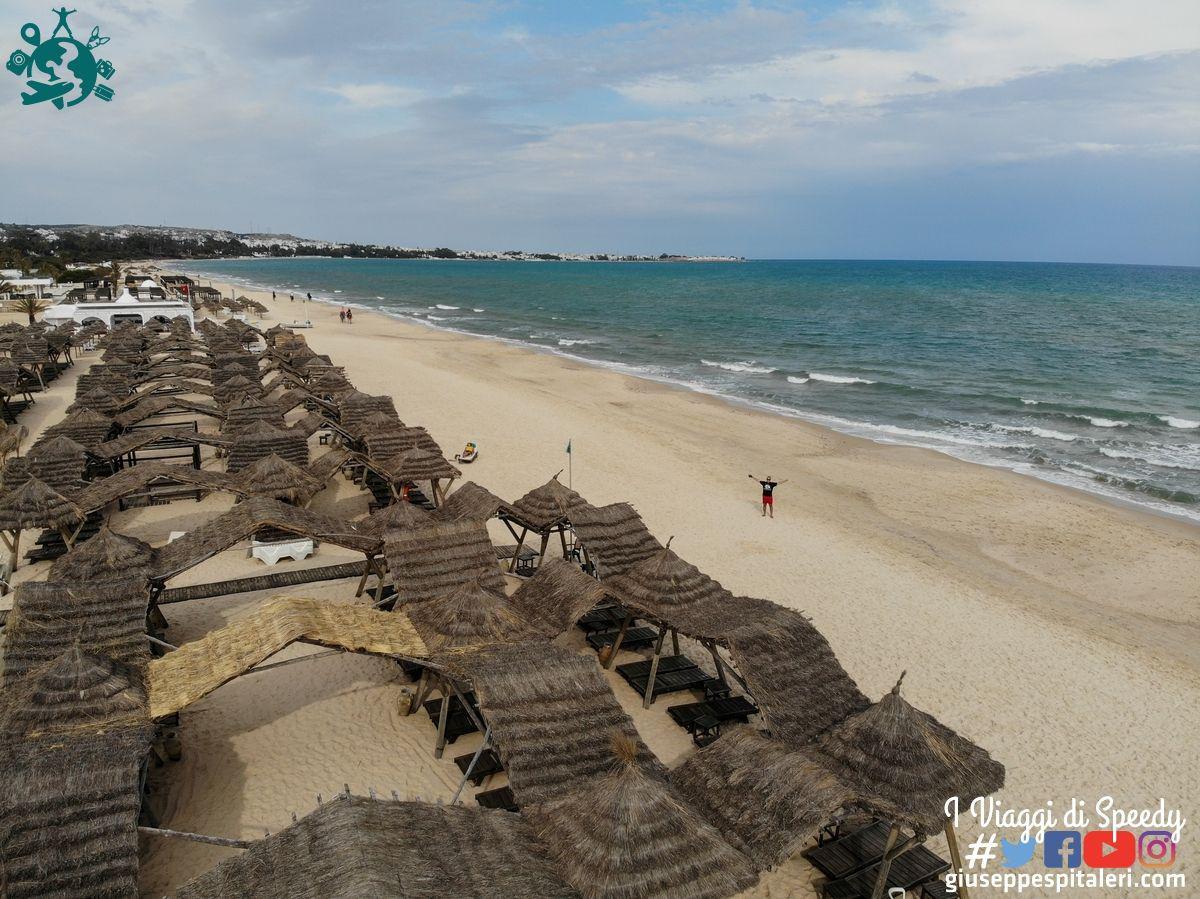 hammamet_tunisia_les_orangers_www.giuseppespitaleri.com_066
