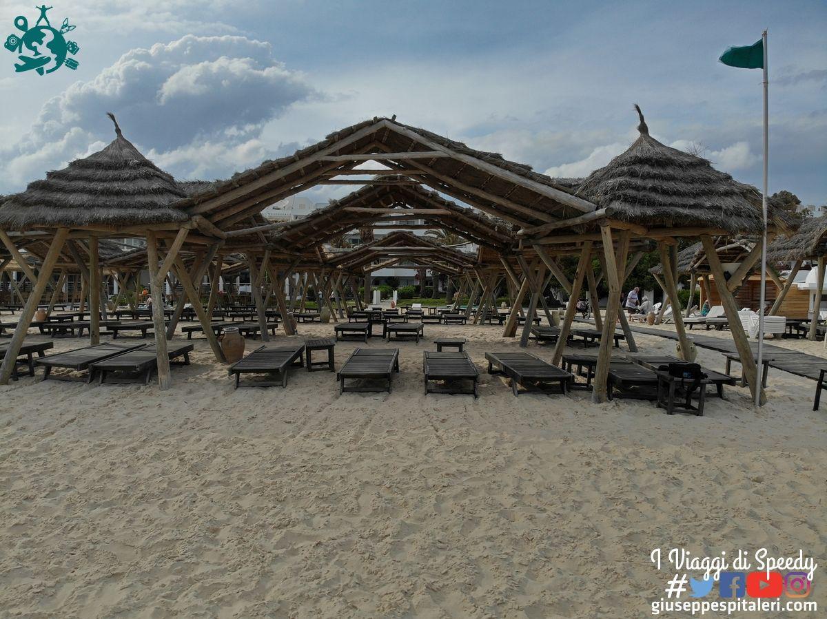 hammamet_tunisia_les_orangers_www.giuseppespitaleri.com_067