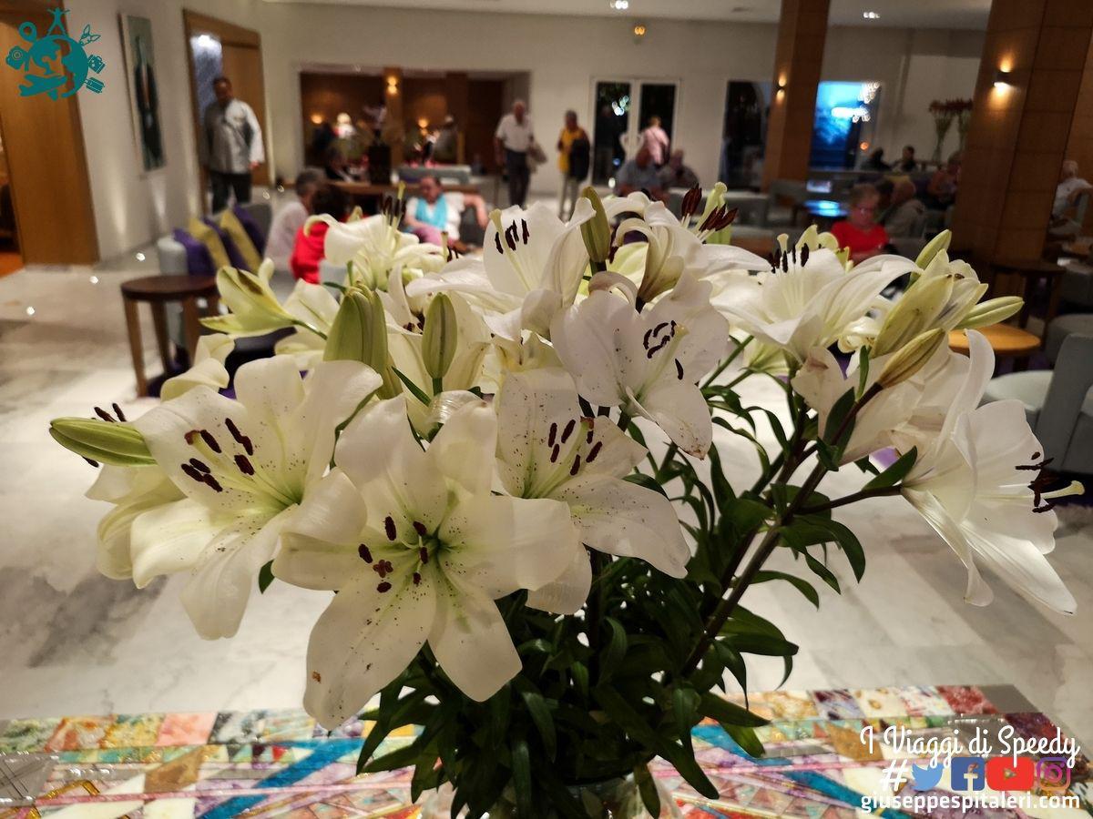hammamet_tunisia_les_orangers_www.giuseppespitaleri.com_071