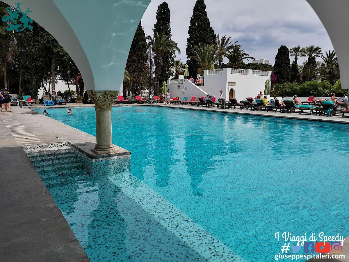 hammamet_tunisia_les_orangers_www.giuseppespitaleri.com_077