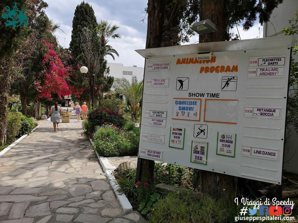 hammamet_tunisia_les_orangers_www.giuseppespitaleri.com_078