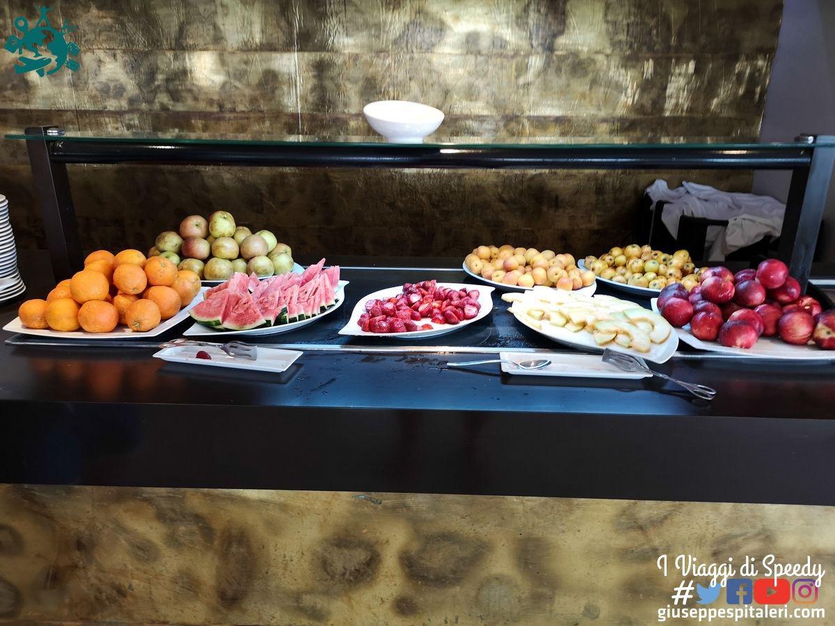 hammamet_tunisia_les_orangers_www.giuseppespitaleri.com_079