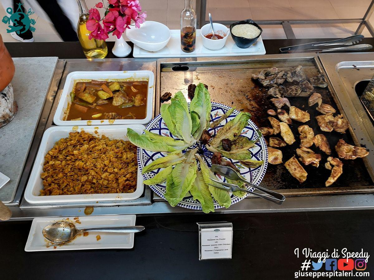 hammamet_tunisia_les_orangers_www.giuseppespitaleri.com_083