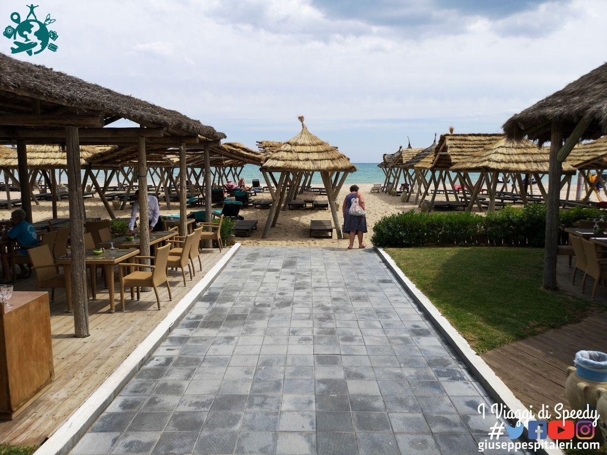 hammamet_tunisia_les_orangers_www.giuseppespitaleri.com_084