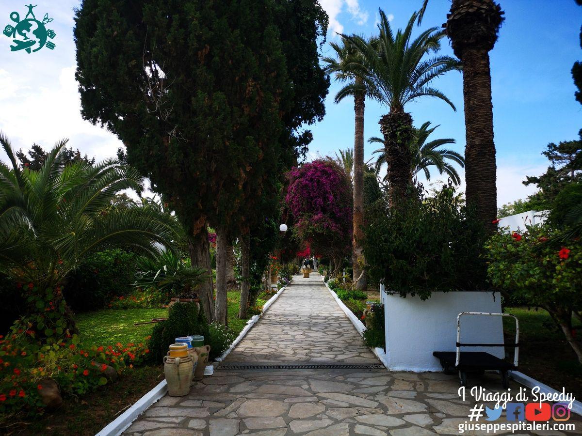 hammamet_tunisia_les_orangers_www.giuseppespitaleri.com_085