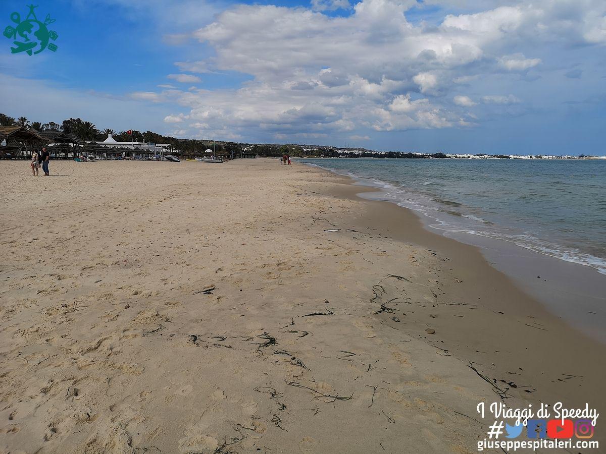 hammamet_tunisia_les_orangers_www.giuseppespitaleri.com_086
