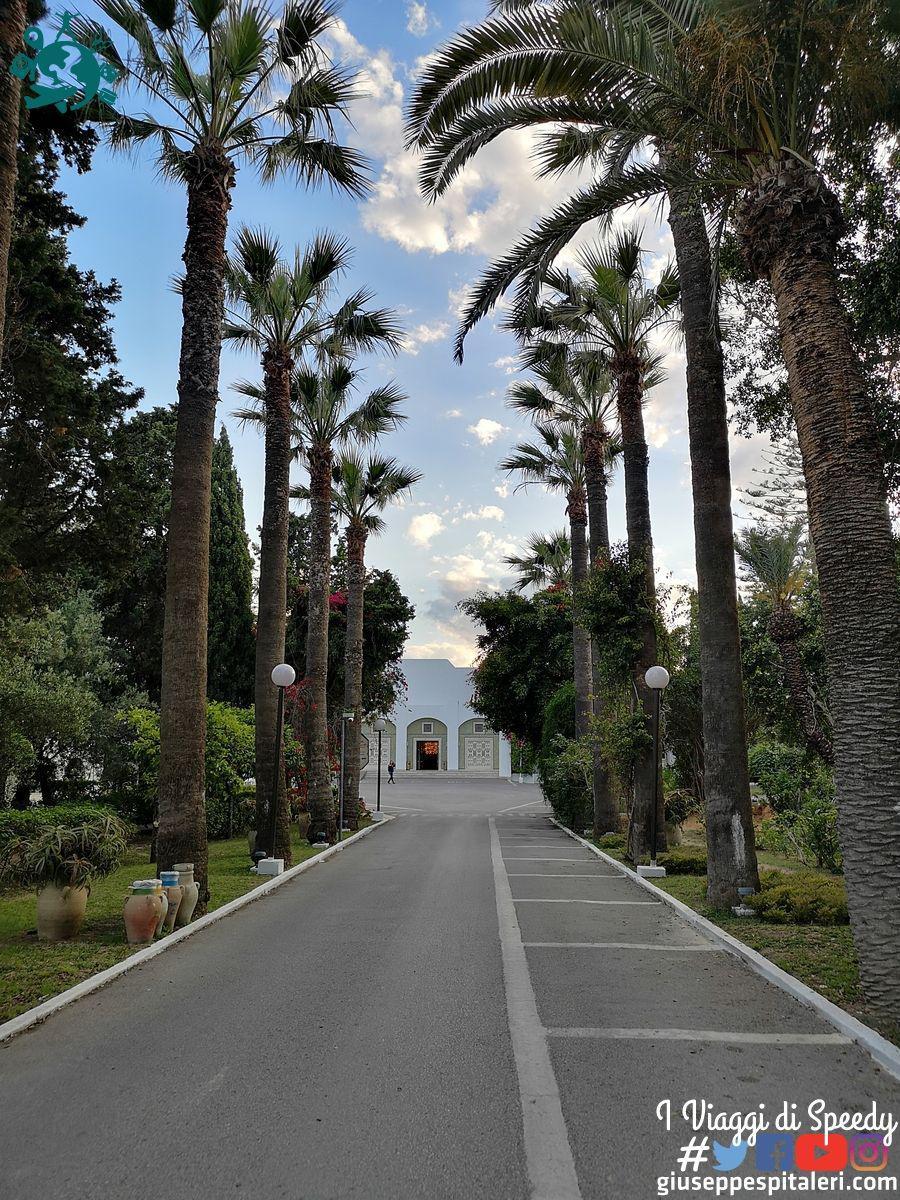 hammamet_tunisia_les_orangers_www.giuseppespitaleri.com_092
