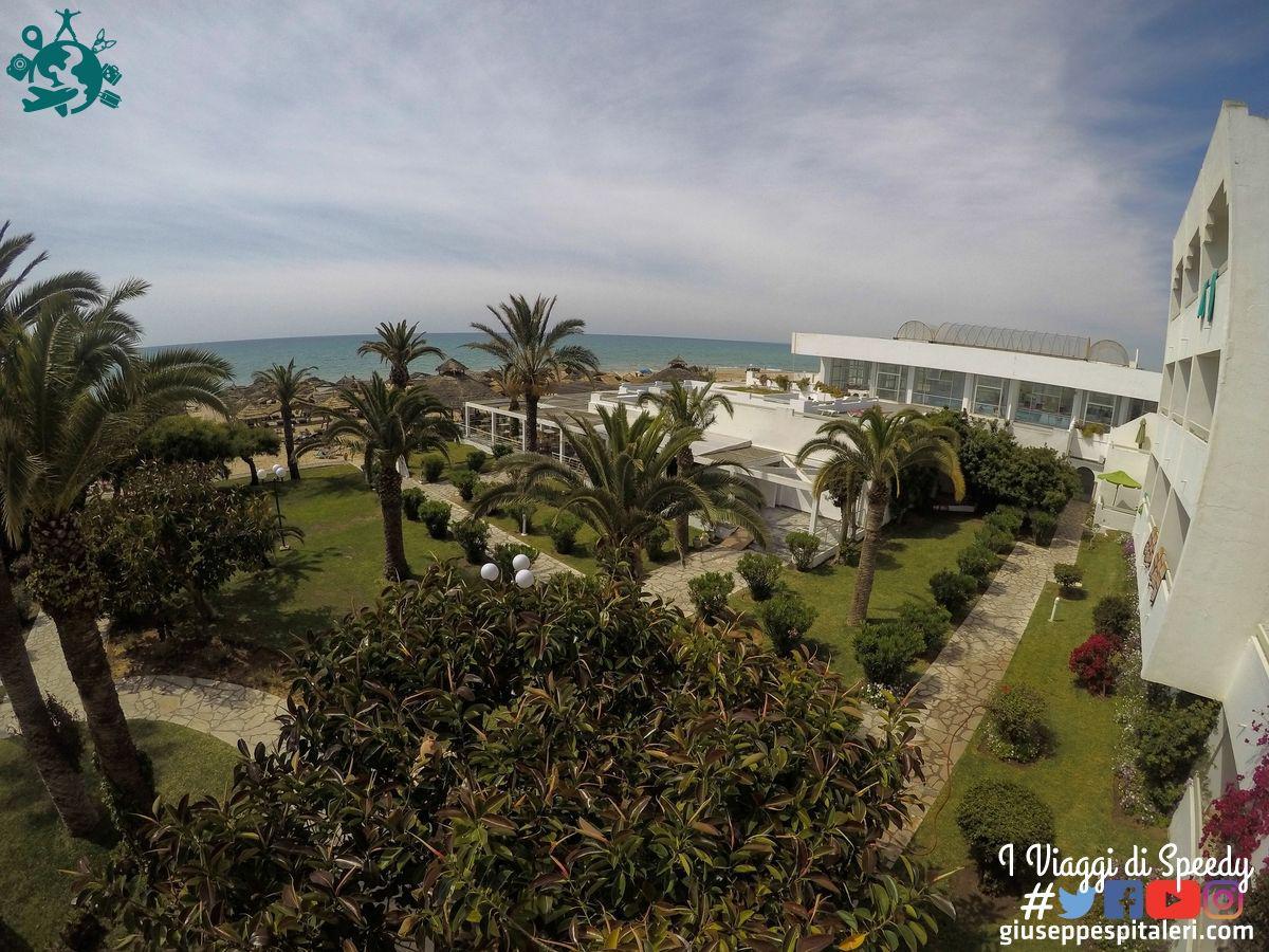 hammamet_tunisia_les_orangers_www.giuseppespitaleri.com_094