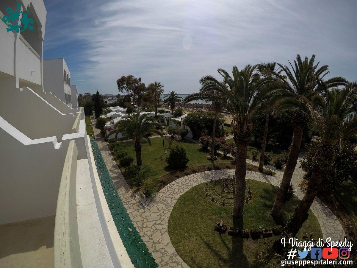 hammamet_tunisia_les_orangers_www.giuseppespitaleri.com_095