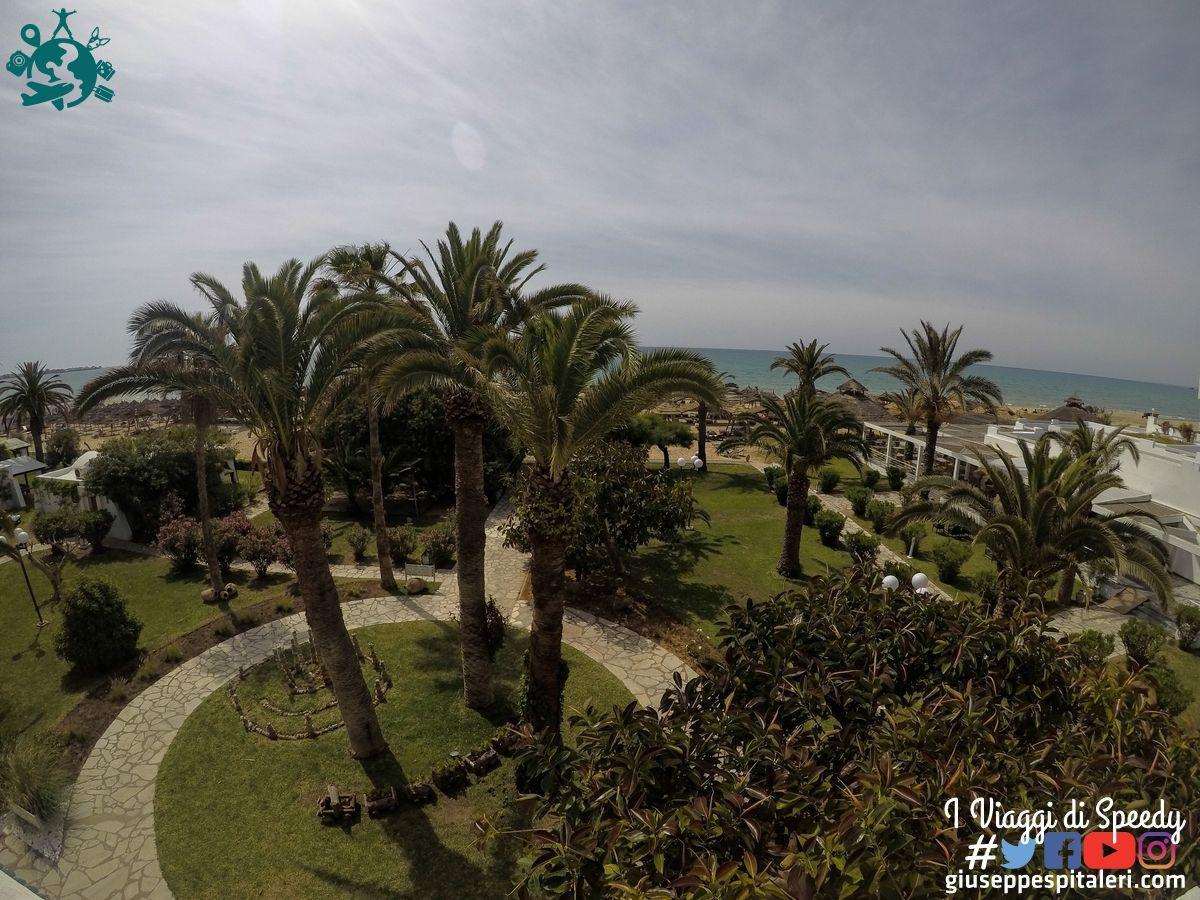hammamet_tunisia_les_orangers_www.giuseppespitaleri.com_096